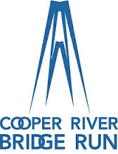 Cooper_River_Bridge_Run.jpg