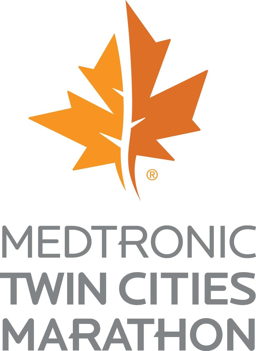Twin_Cities.jpg