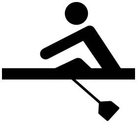 imATHLETE rowing