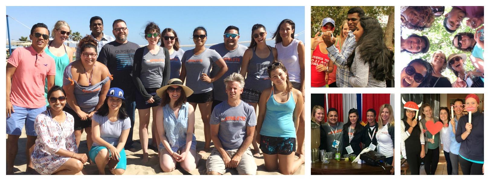 team_collage.jpg