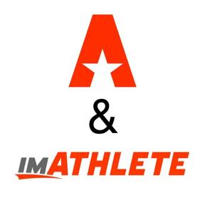 AthletePath__imATHLETE.png