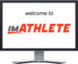 imATHLETE_screen.png