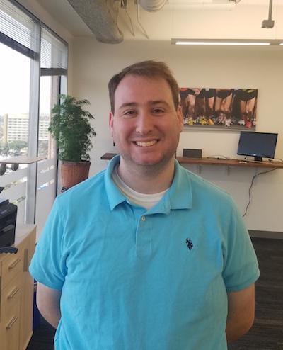 Chris-Carne-Sr-Business-Analyst