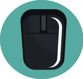 icon_mouse.png