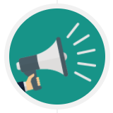 Bullhorn Icon.png
