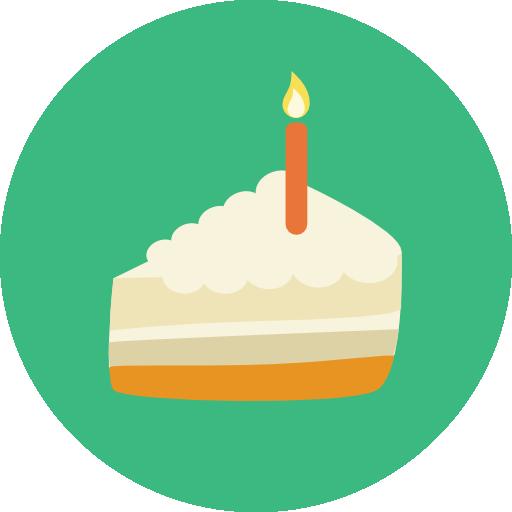 imATHLETE Birthday Notifications