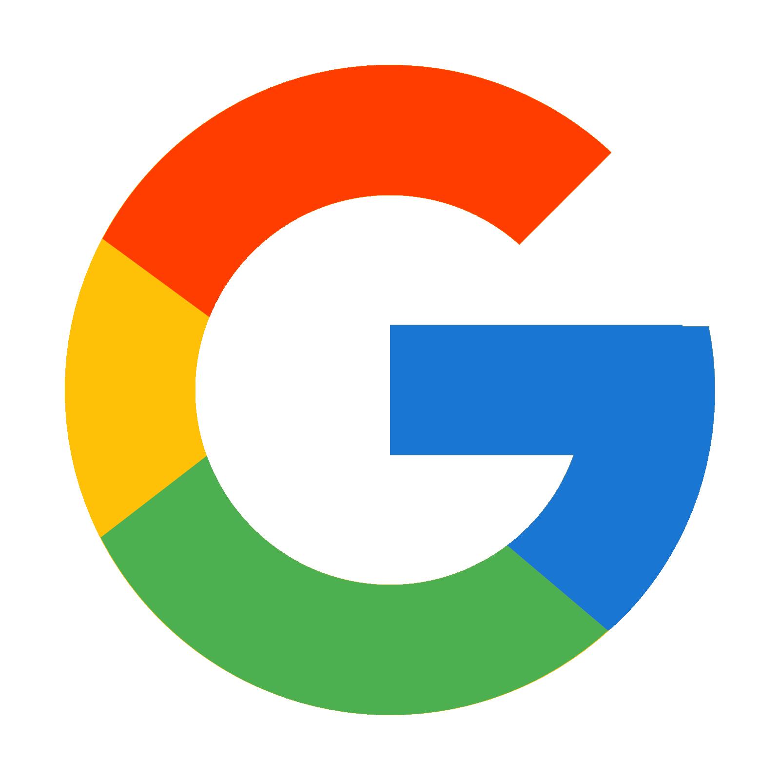 imATHLETE and Google