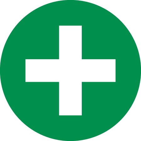 imATHLETE Participant Cancellation Insurance