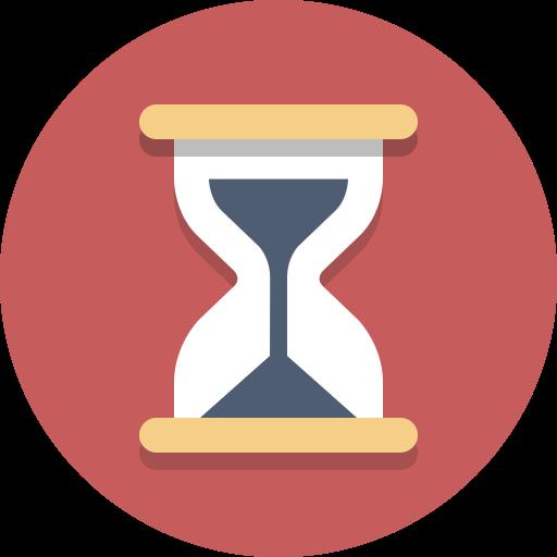 imATHLETE Event Cancellation Coverage