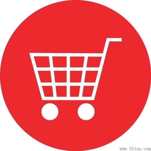 imATHLETE Shopping Cart