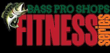 logo_basspro_175ht