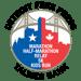Detroit_Marathon.png