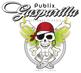 Gasparilla.png