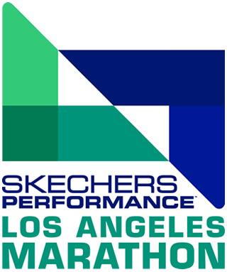 LA_Marathon_-_Skechers.jpg