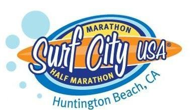 Surf_City_Marathon.jpg