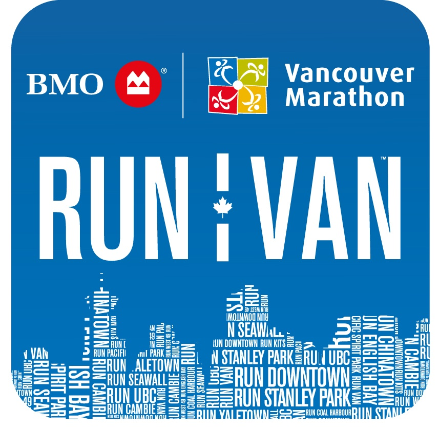 Vancouver_Marathon.jpg